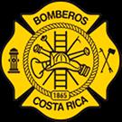Benemerito_Cuerpo_de_Bomberos-logo