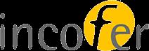 INCOFER-logo