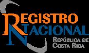 Registro-Nacional-logo