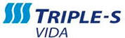Triple_S_Vida-logo