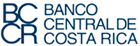 bccr-logo