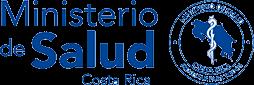 ministerioSalud-logo
